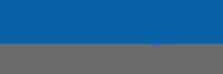 Logo von Klitzke Steuerberater Partnerschaftsgesellschaft mbB